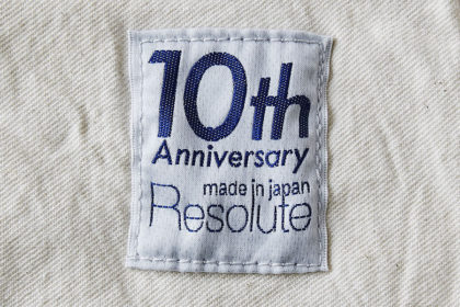 resolute10th